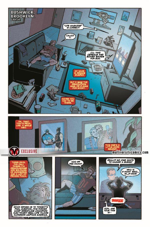 Lockjaw-1-Page-4