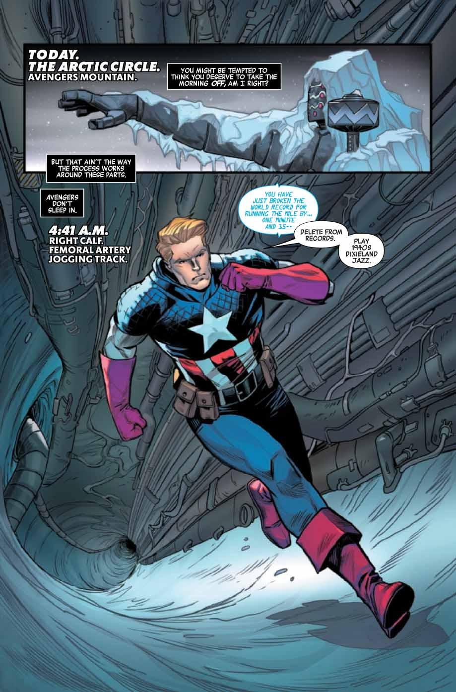 avengers453