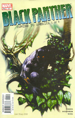 panthere-noire-comics-57-issues-v3-1998-2003-56187