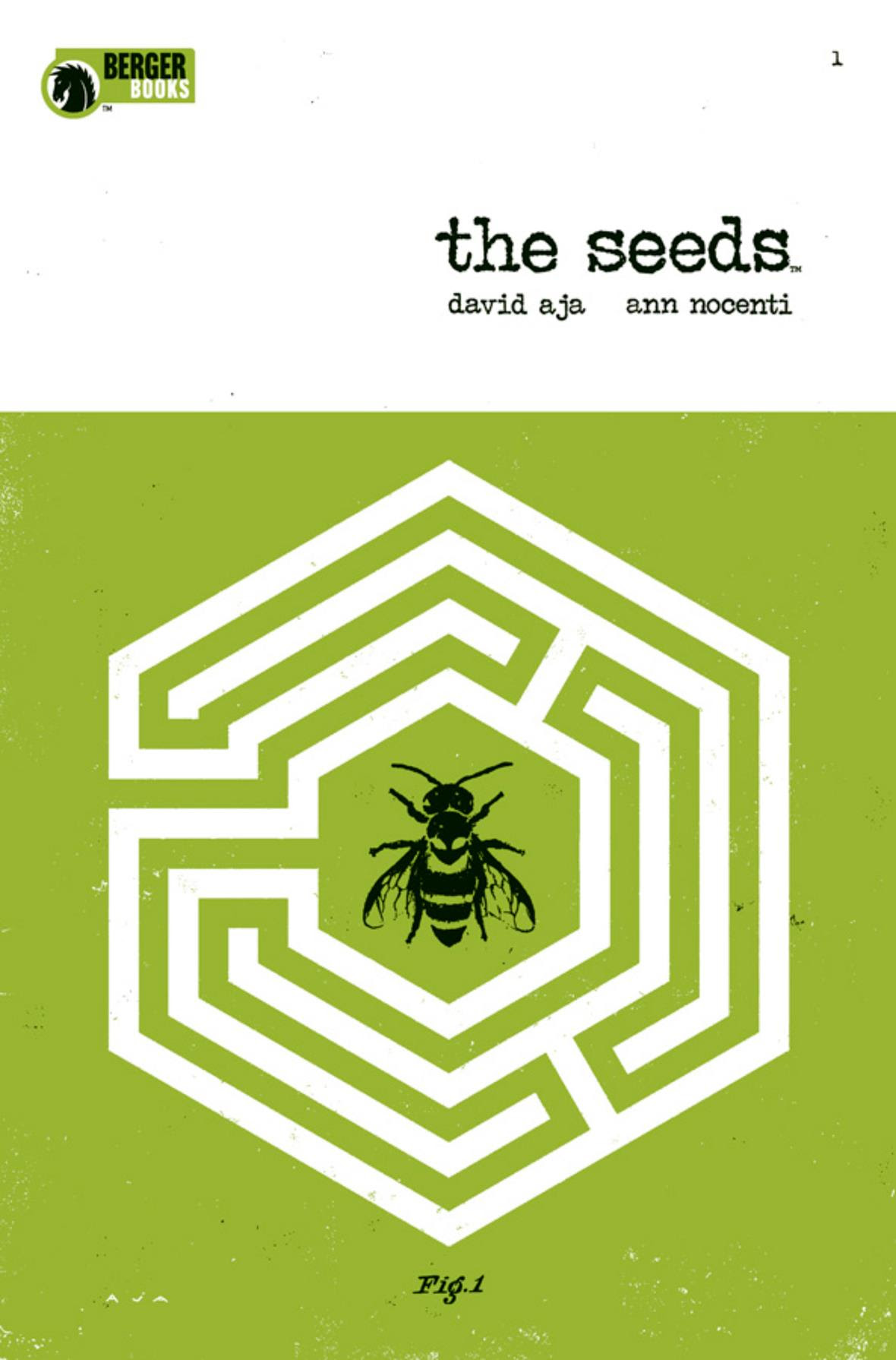 TheSeedsCover