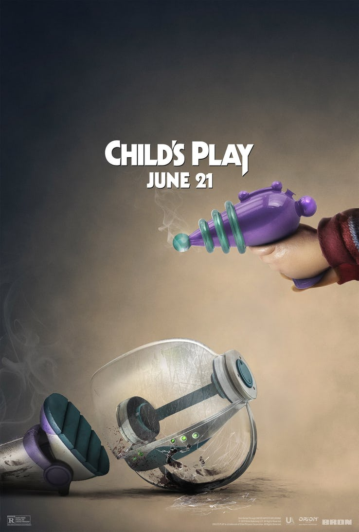 childs-play-buzz-lightyear-poster
