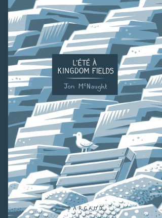 l-ete-a-kingdom-fields