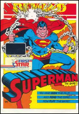 Superman_The_Game_Cover