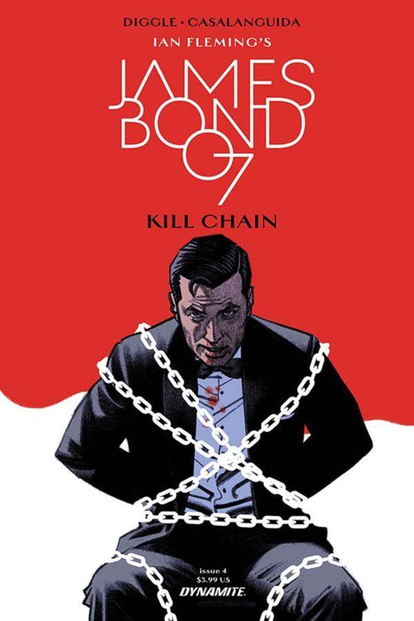 James-Bond-Kill-Chain-4-1-600x900