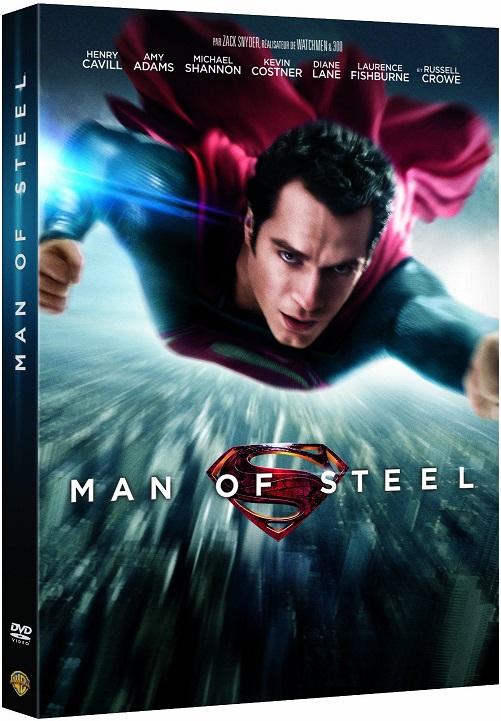 man-of-steel-film-volume-simple-6261