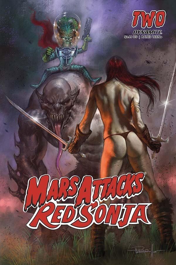 Mars-Attacks-Red-Sonja-2-1