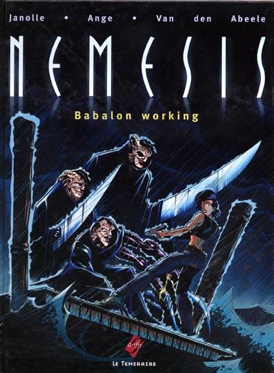 nemesis02