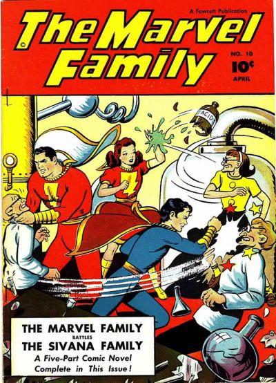Marvel_Family_Vol_1_10