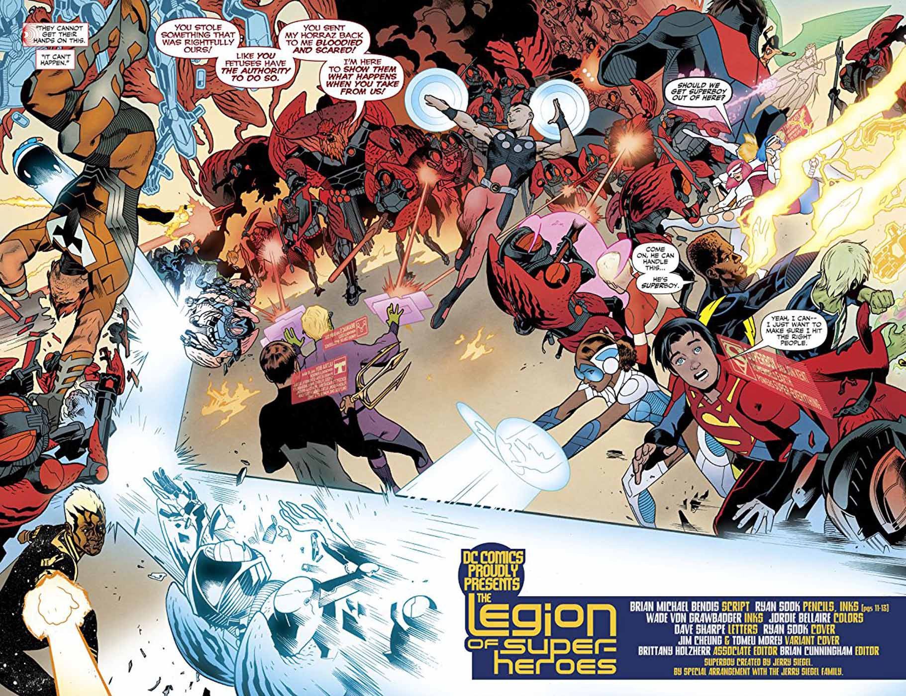 legion22