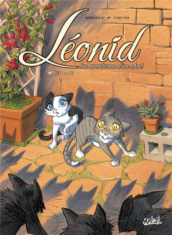Leonid2-couv