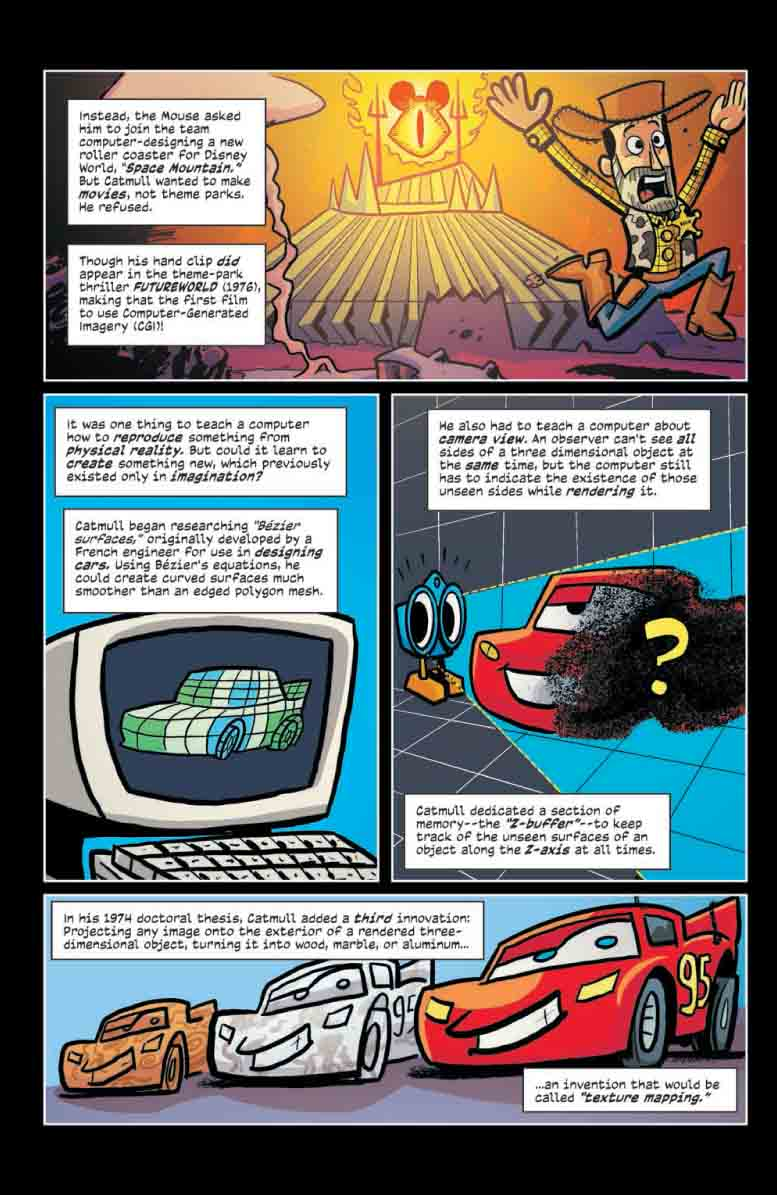 comicbookhistory54