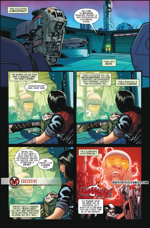 SW-Doctor-Aphra-26-Page-2