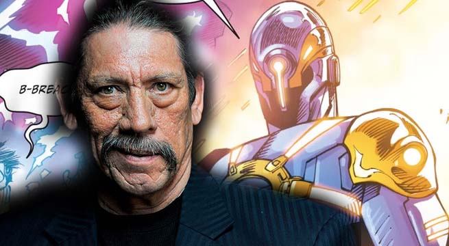danny-trejo-breacher-flash-1011682