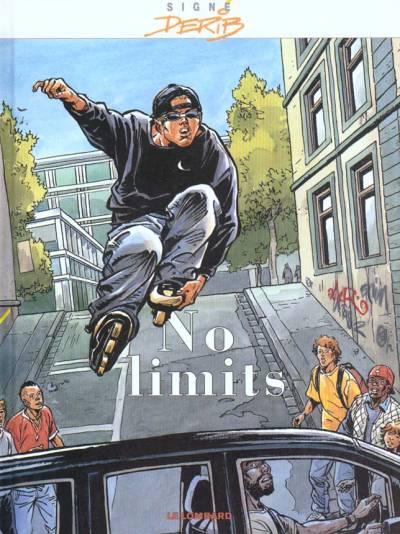 nolimits01