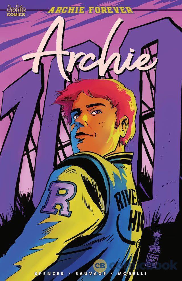archie-700-coverd-francavilla-1129024