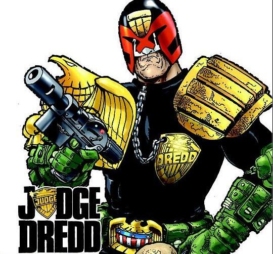 JudgeDredd_Complete_Ezquerra_V1-01