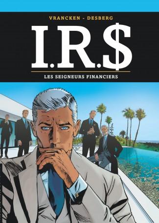 i-r-tome-19-seigneurs-financiers