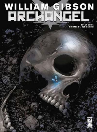 archangel-vf