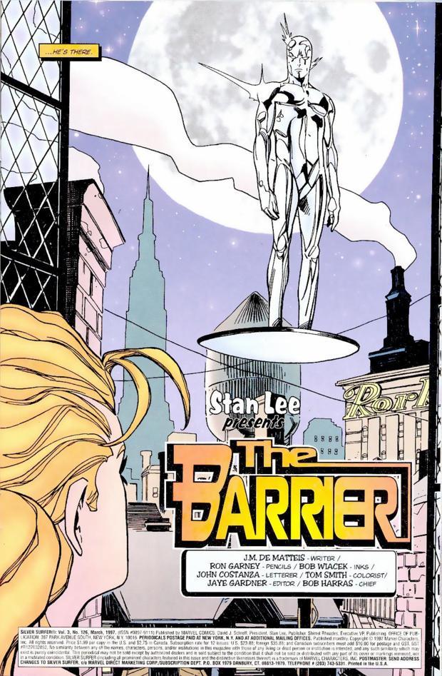 SilverSurfer-Rork-Barrier