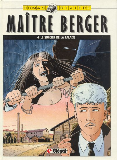 maitre-berger-tome-4