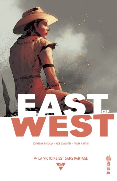 east-of-west-tome-9