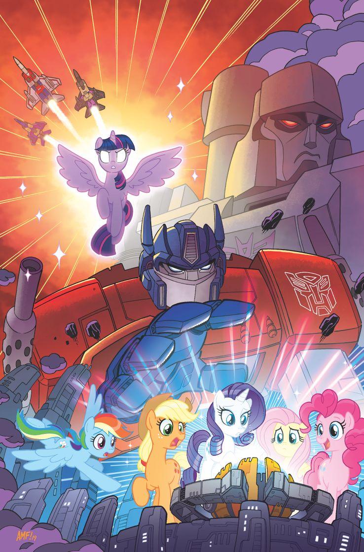my-little-pony-transformers-1