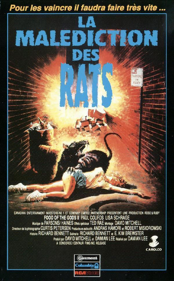 La_malediction_des_rats