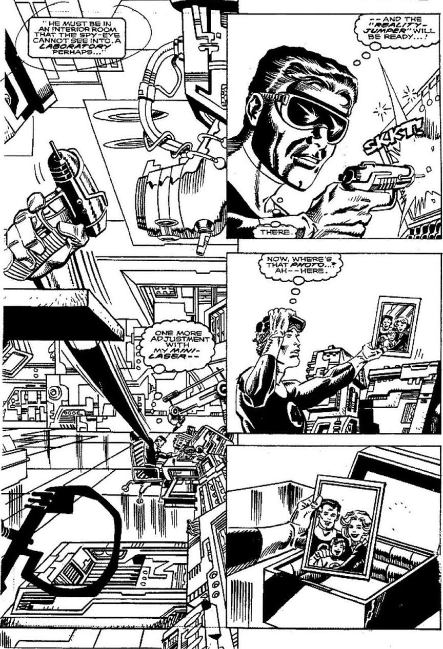 fathers-and-sons-milgrom1