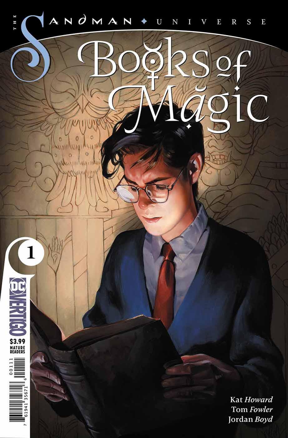 booksofmagic1c