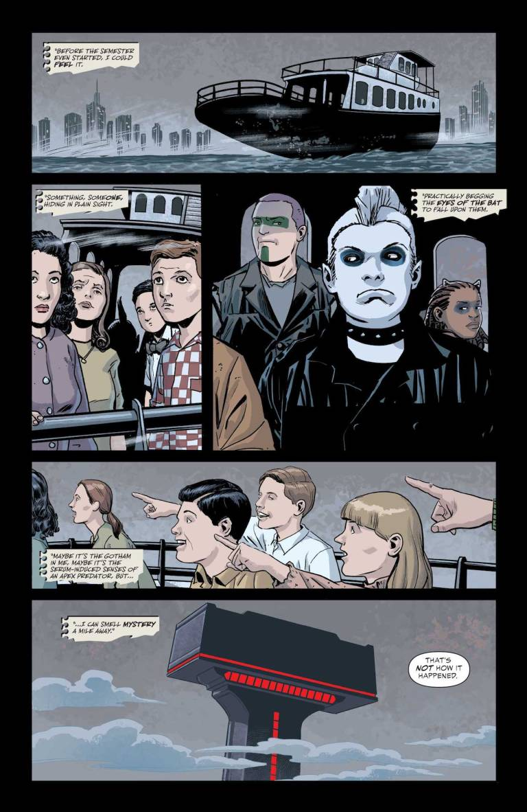 Teen-Titans-Academy-4-5