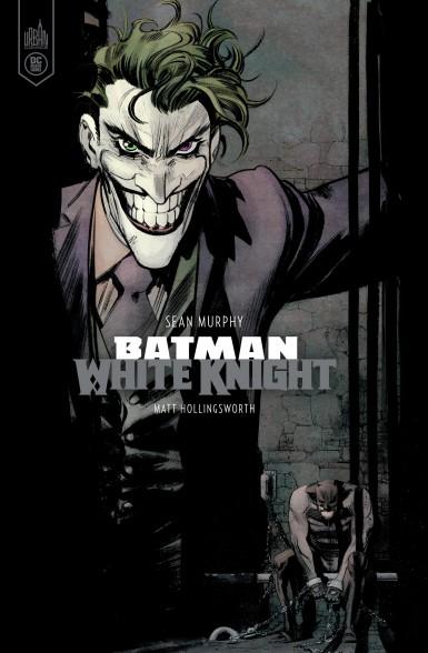 batman-white-knight-8211-version-couleur