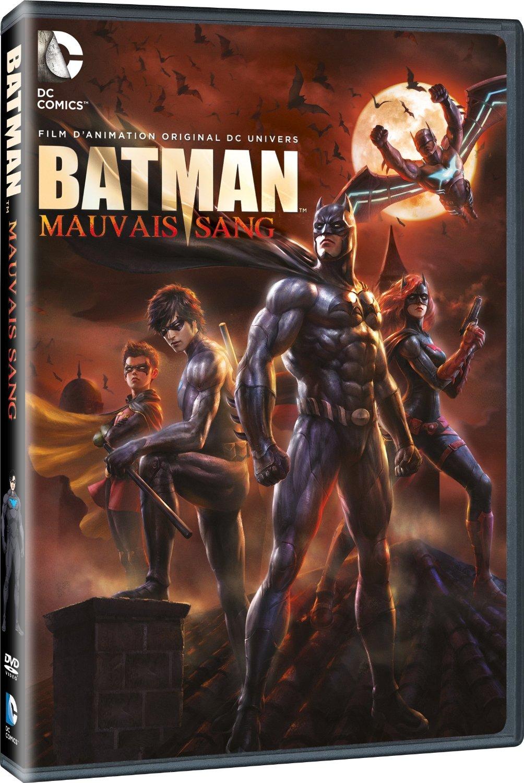 batman-mauvais-sang-film-volume-simple-243703