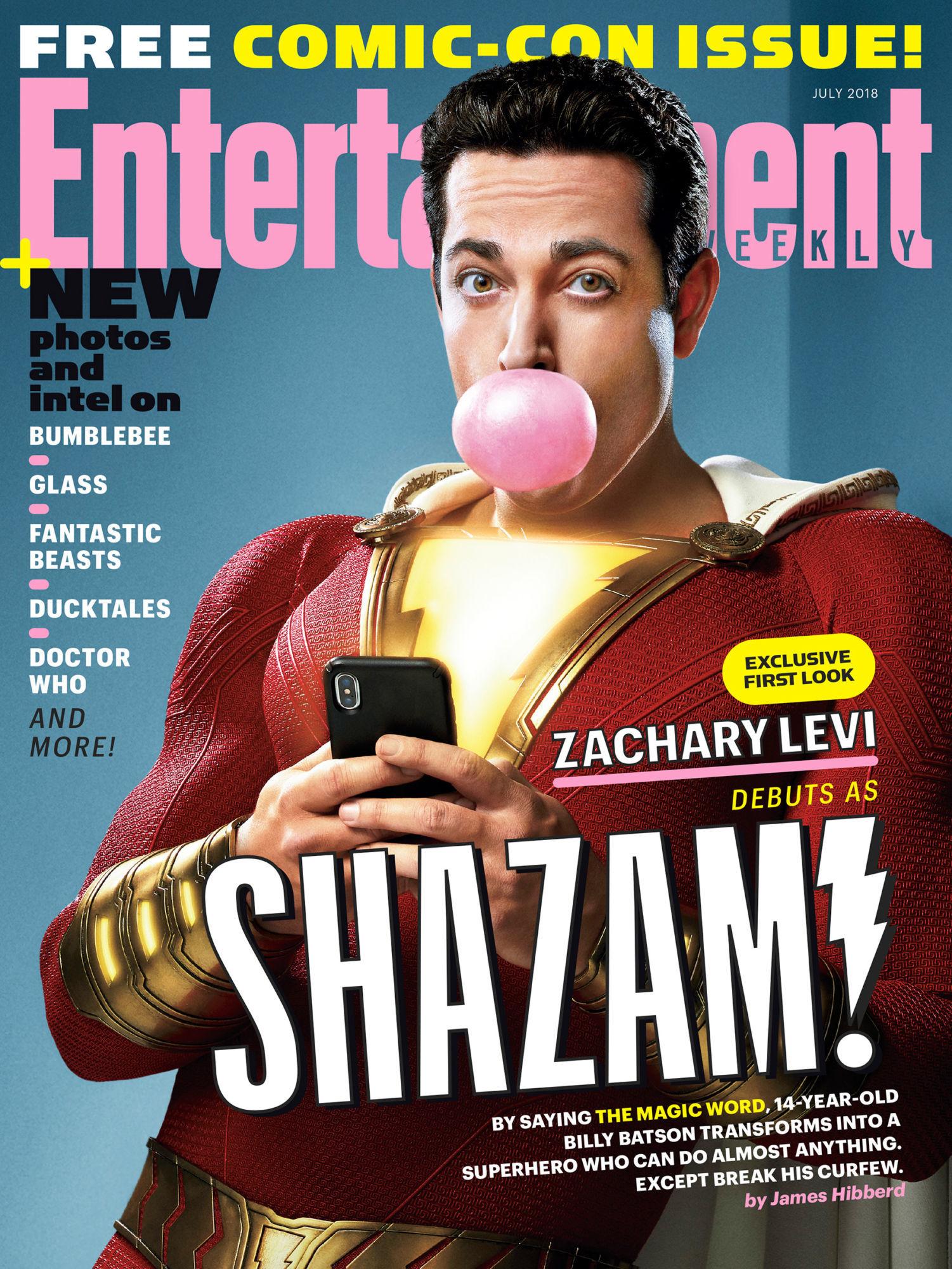 shazam-EW-cover