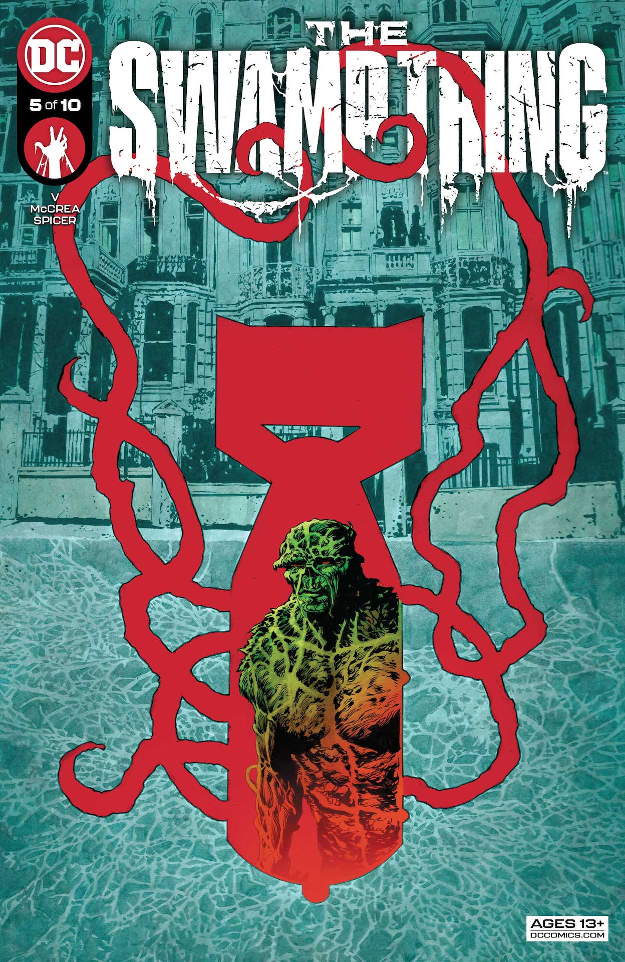 The-Swamp-Thing-5-1