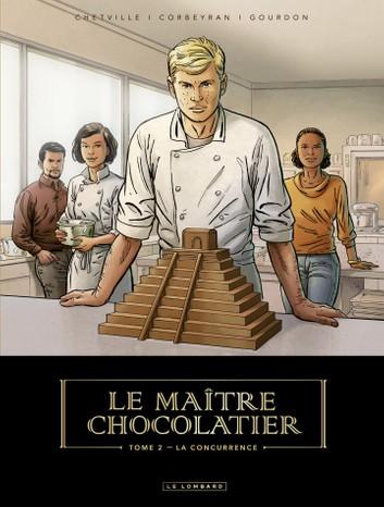 le-maitre-chocolatier-tome-2-la-concurrence