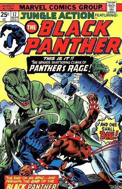 jungle-action-comics-17-issues-v2-1972-1976-216110