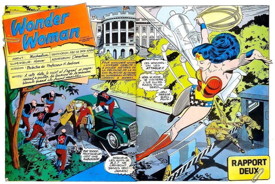 Superman:WonderWoman-p.10-11