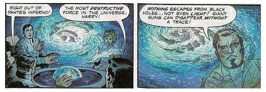 Black-Hole-Jack-Kirby-web