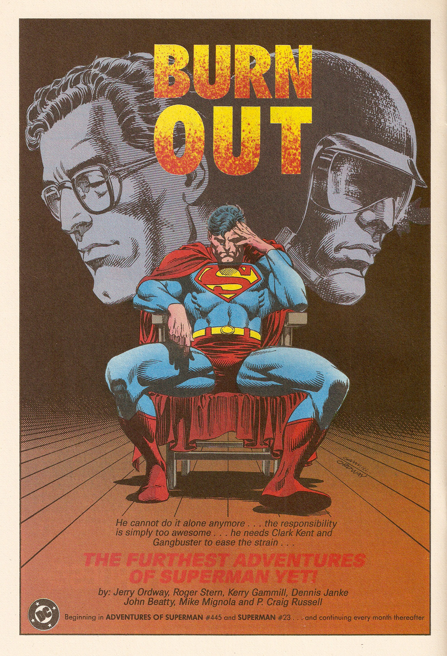 Ad-Superman-Burn-Out
