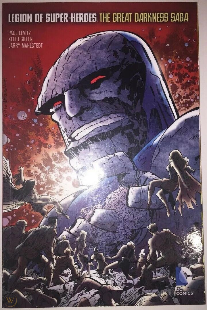 dc-comics-legion-super-heroes-great_1_df06a430363ceb03985182d04eeae08f