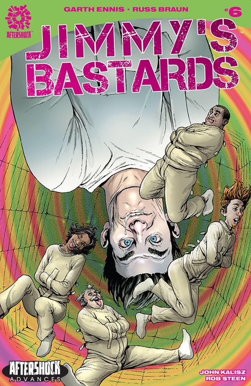 JIMMYS-BASTARDS-06-FINAL-1