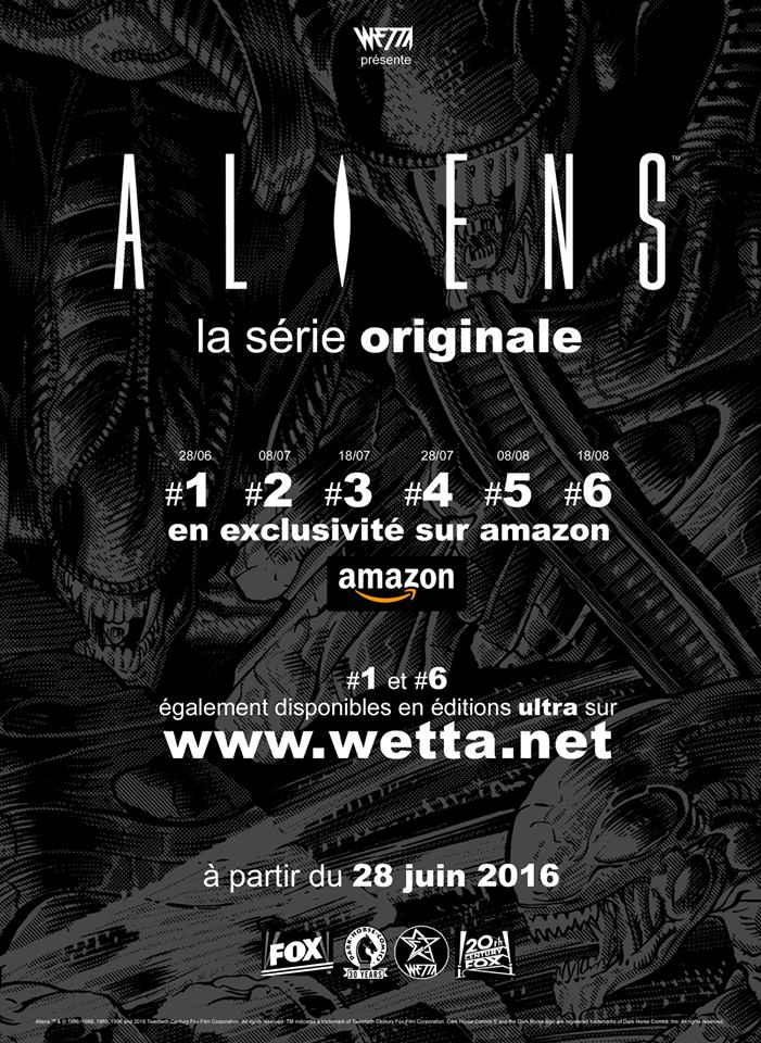 wetta-aliens-amazon