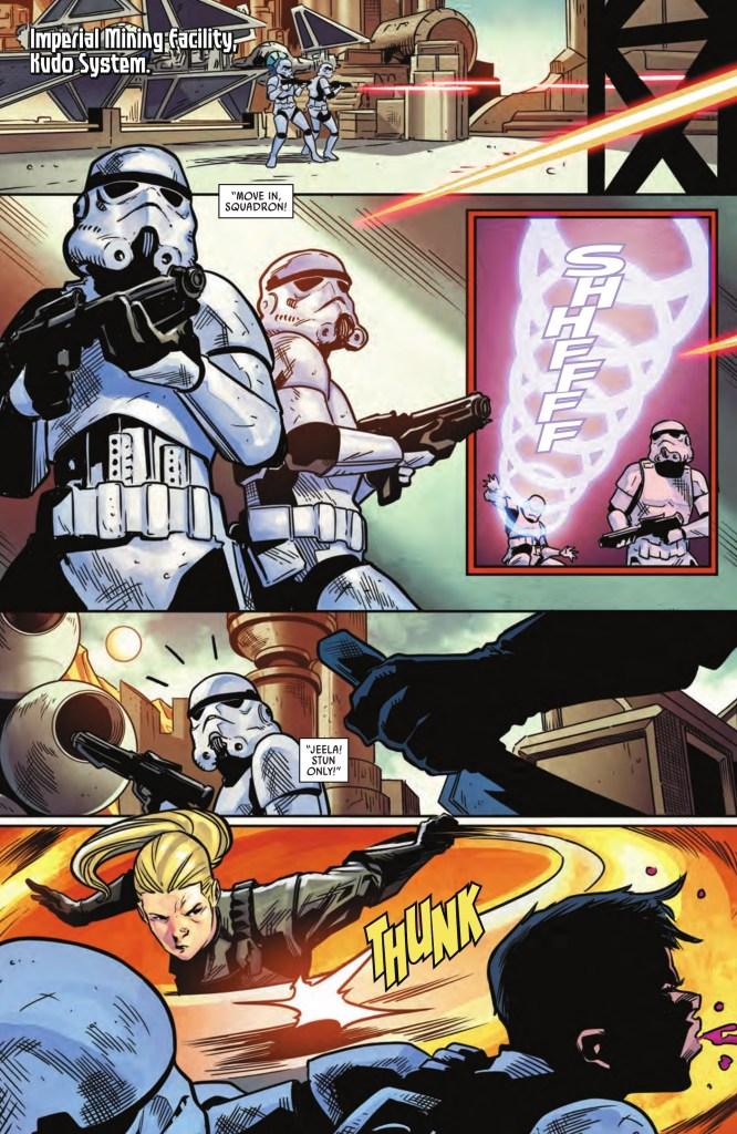 STAR-WARS-TIE-FIGHTER-3-2