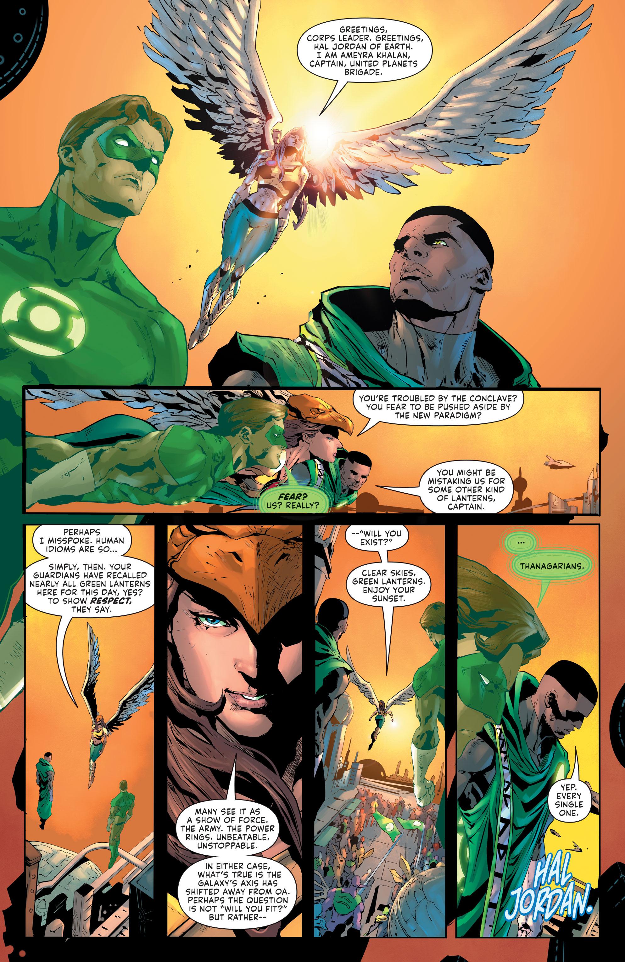 Green-Lantern-1-7_60667a6865aba8_002