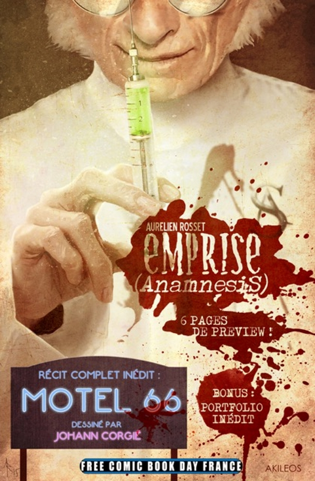 free-comic-book-day-france-2018-emprise-motel-66-comics-volume-1-issue-2018-304386