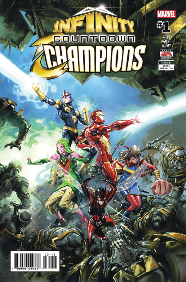 Infinity-Countdown-Champions-1-Cover