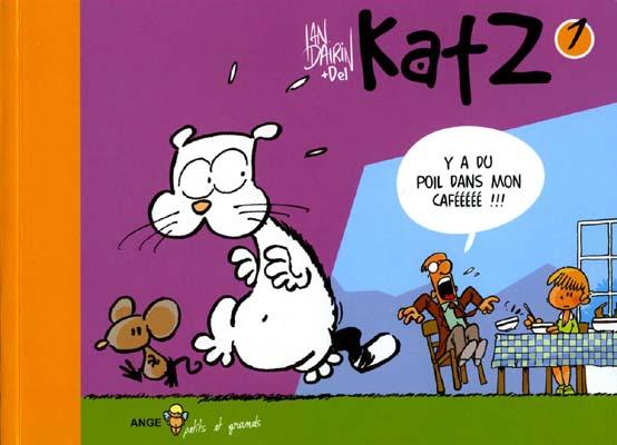 katz01