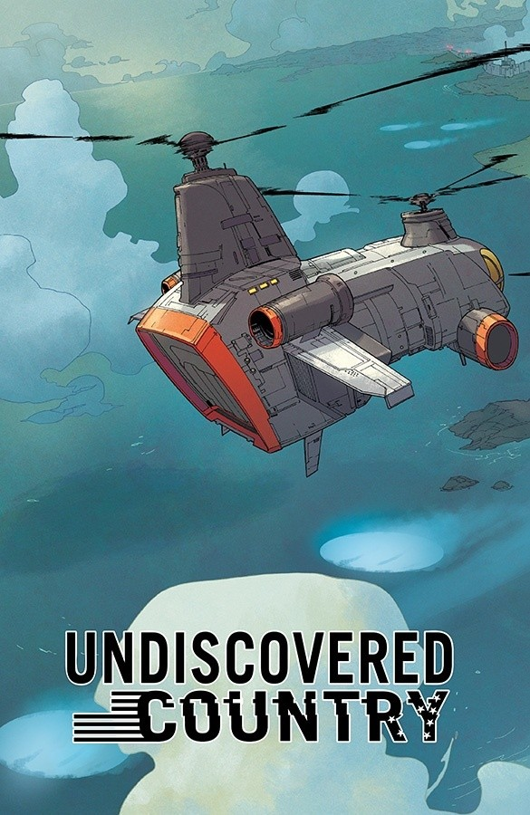 undiscovered-country-1_4