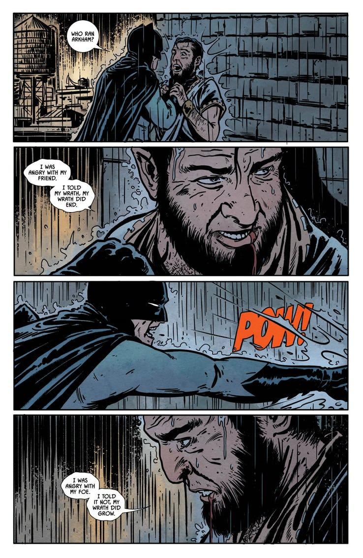 Batman-60-Comic-Preview-3