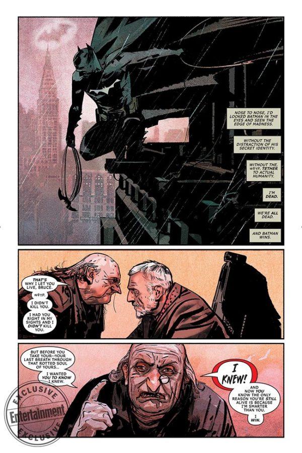 Detective-Comics-1000-preview-Penguin-7-600x900